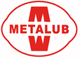 metalubgroup